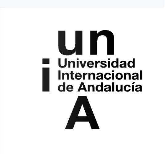 Webinars UNIA