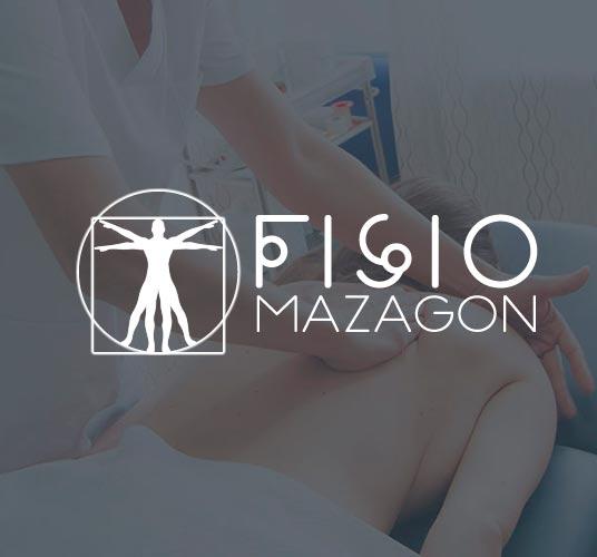 Fisio Mazagón