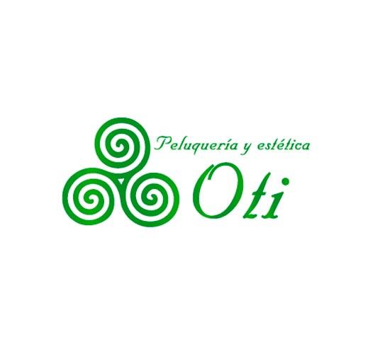 Peluquería OTI