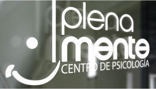 Plataforma de Formación Oline. LMS – PlenamentePsicología